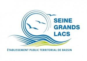 Logo-IIBRBS