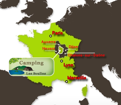 carte-localisation-camping