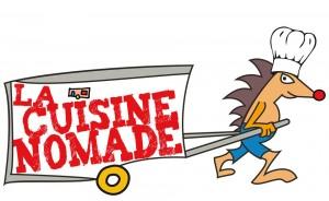 cuisine-nomade
