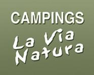 logo_la_via_natura