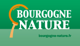 logo_bourg_nature